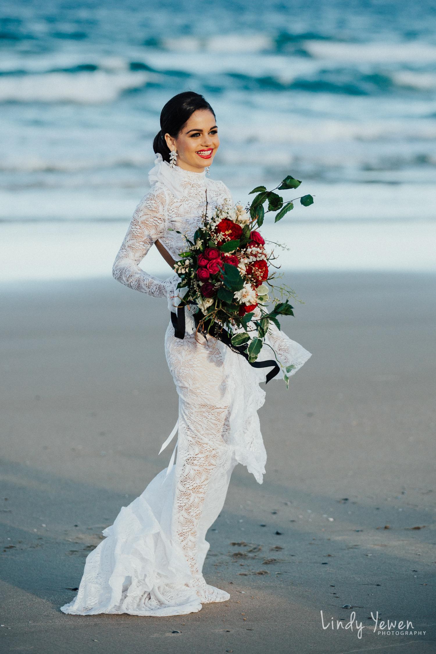 Lindy-Yewen-Photography-Spanish-Wedding 212.jpg