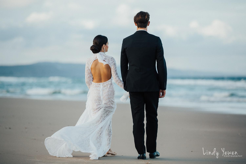 Lindy-Yewen-Photography-Spanish-Wedding 214.jpg