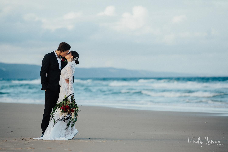 Lindy-Yewen-Photography-Spanish-Wedding 222.jpg