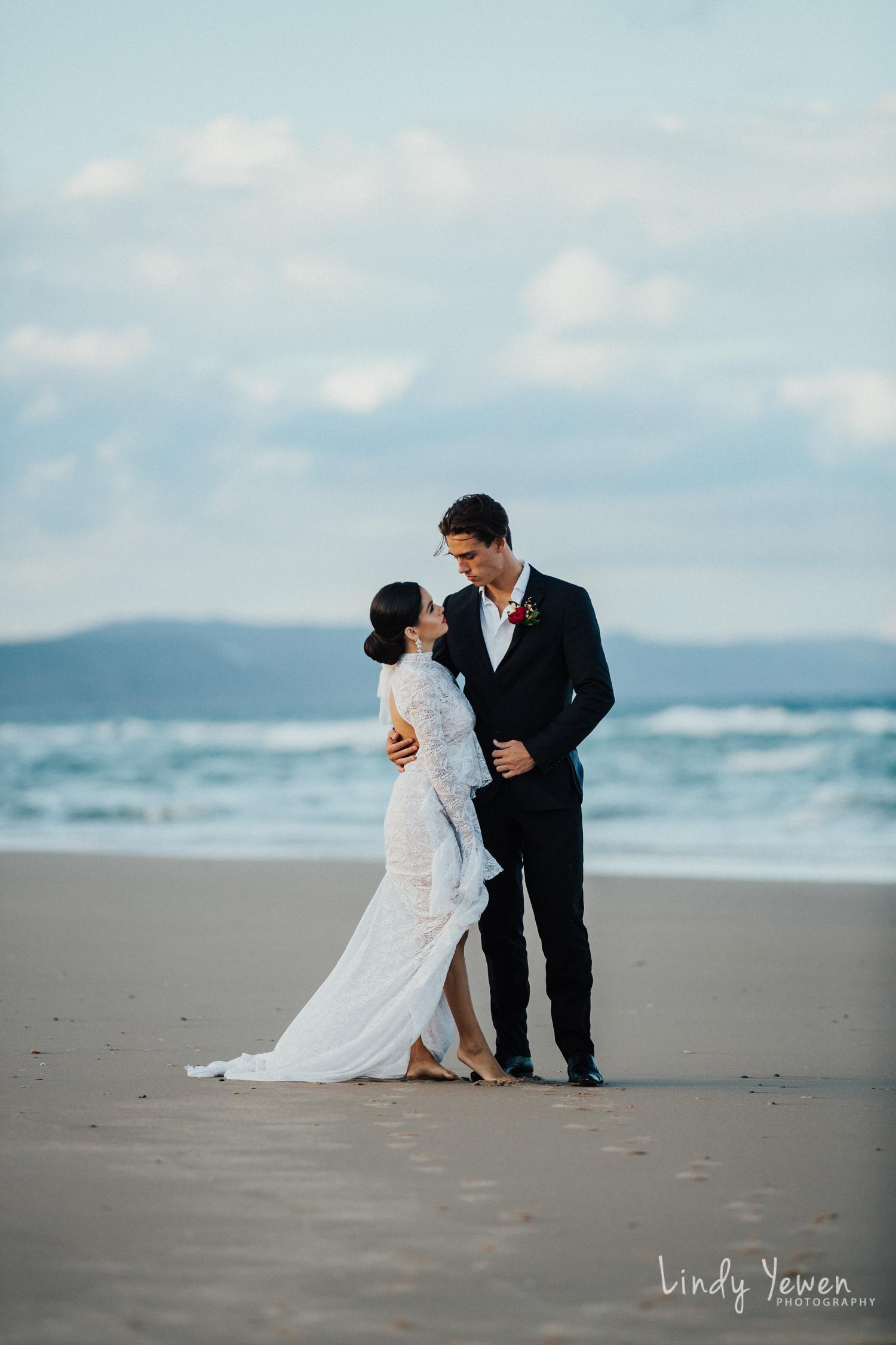 Lindy-Yewen-Photography-Spanish-Wedding 215.jpg
