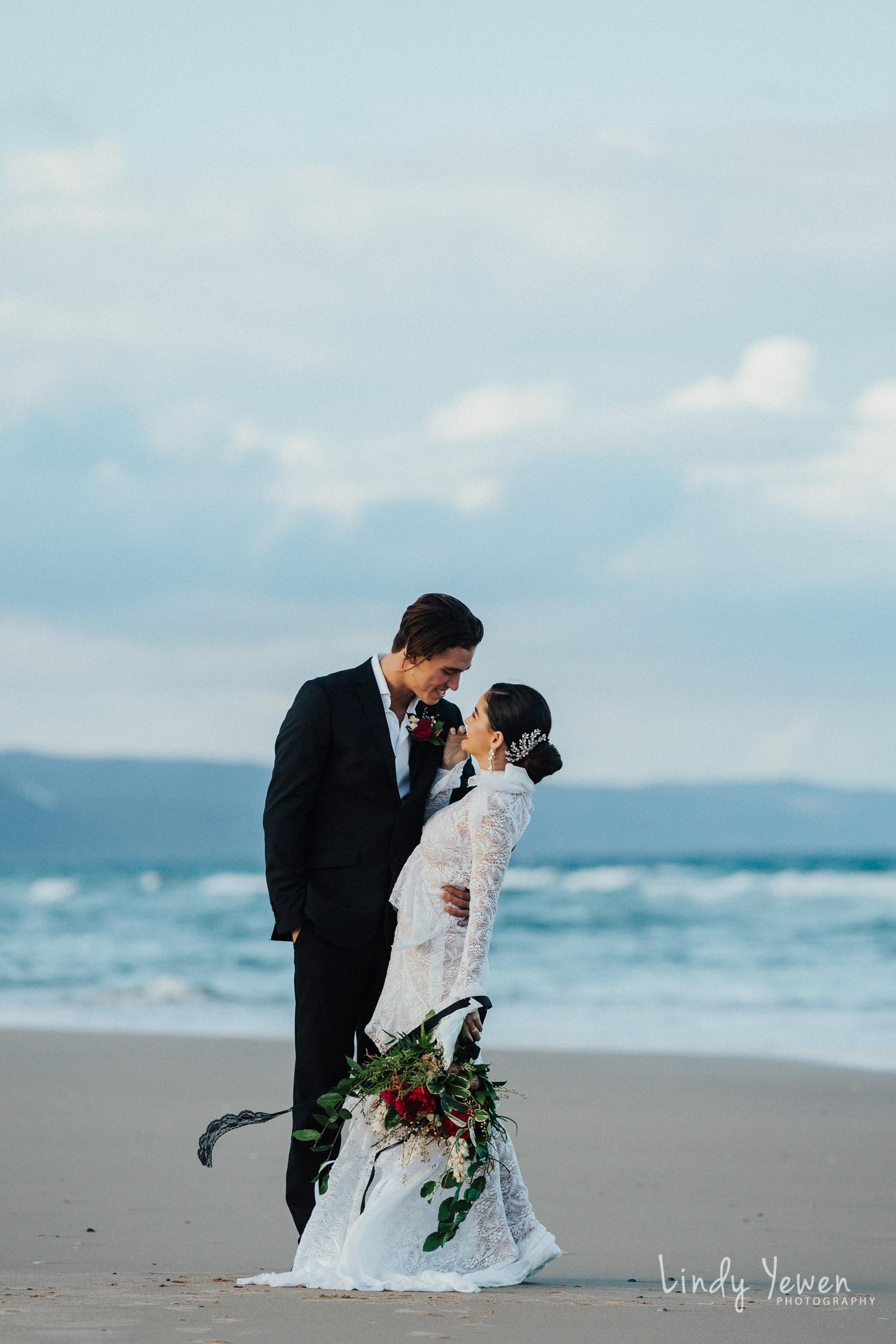 Lindy-Yewen-Photography-Spanish-Wedding 229.jpg