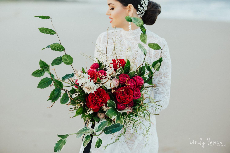 Lindy-Yewen-Photography-Spanish-Wedding 257.jpg
