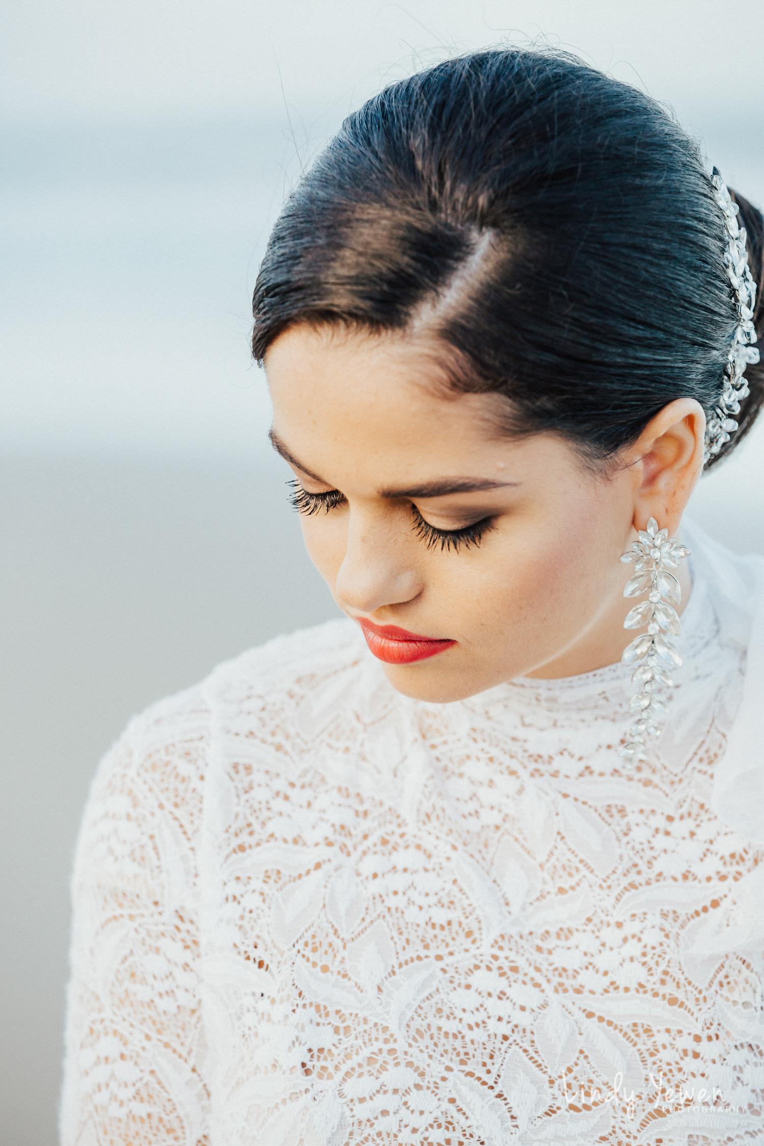 Lindy-Yewen-Photography-Spanish-Wedding 236.jpg