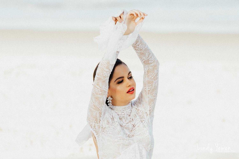 Lindy-Yewen-Photography-Spanish-Wedding 106.jpg