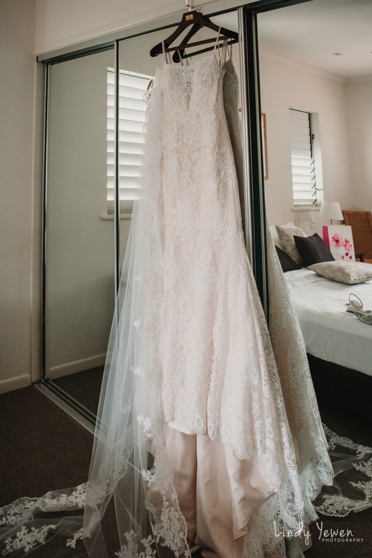 Noosa-Boathouse-Wedding-Jess-Diaan 77.jpg