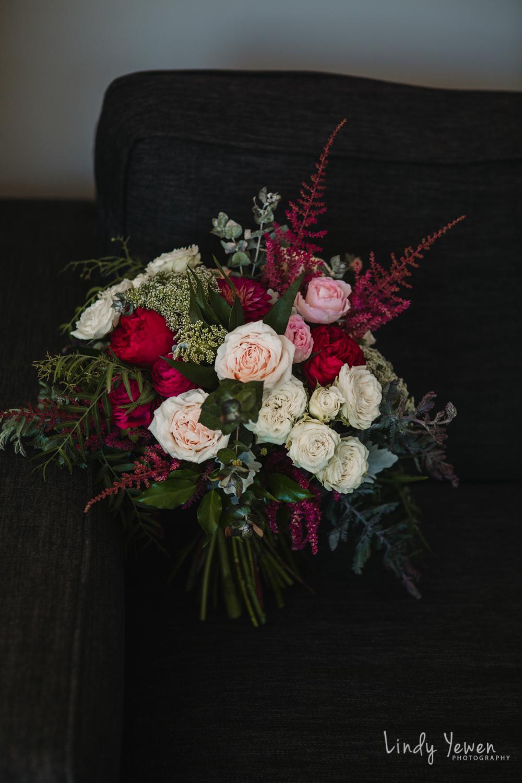Noosa-Boathouse-Wedding-Jess-Diaan 84.jpg