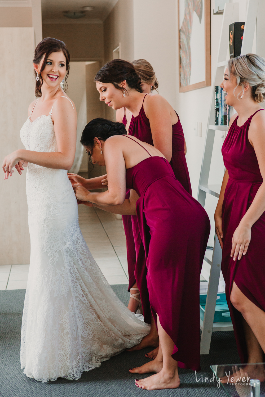 Noosa-Boathouse-Wedding-Jess-Diaan 102.jpg