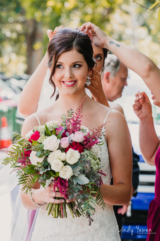 Noosa-Boathouse-Wedding-Jess-Diaan 163.jpg