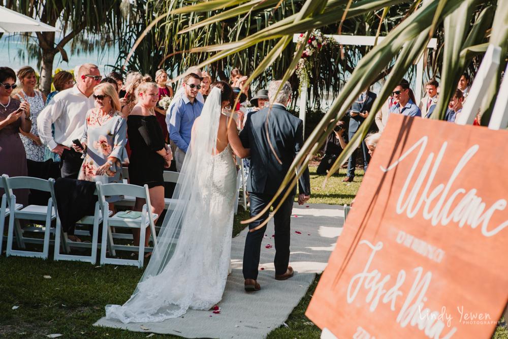 Noosa-Boathouse-Wedding-Jess-Diaan 202.jpg