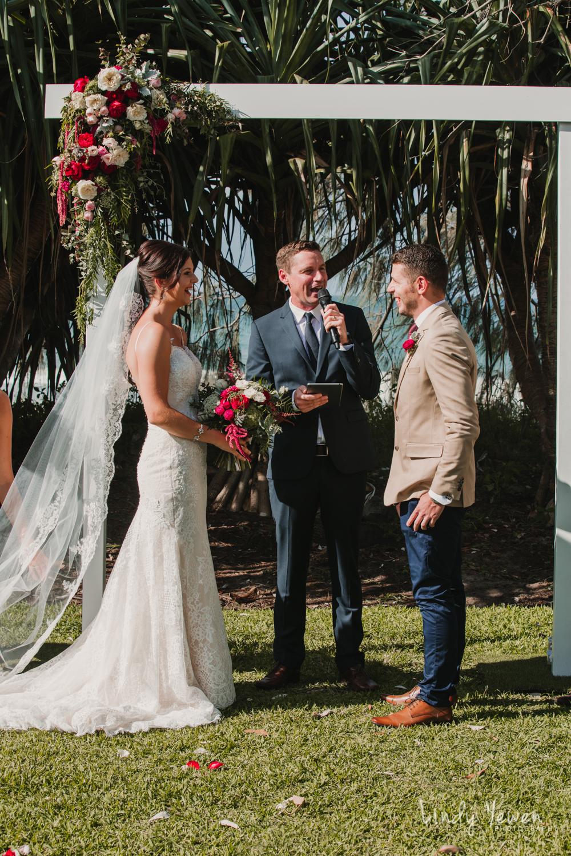 Noosa-Boathouse-Wedding-Jess-Diaan 206.jpg