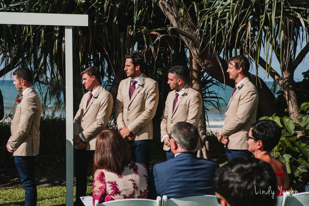 Noosa-Boathouse-Wedding-Jess-Diaan 215.jpg