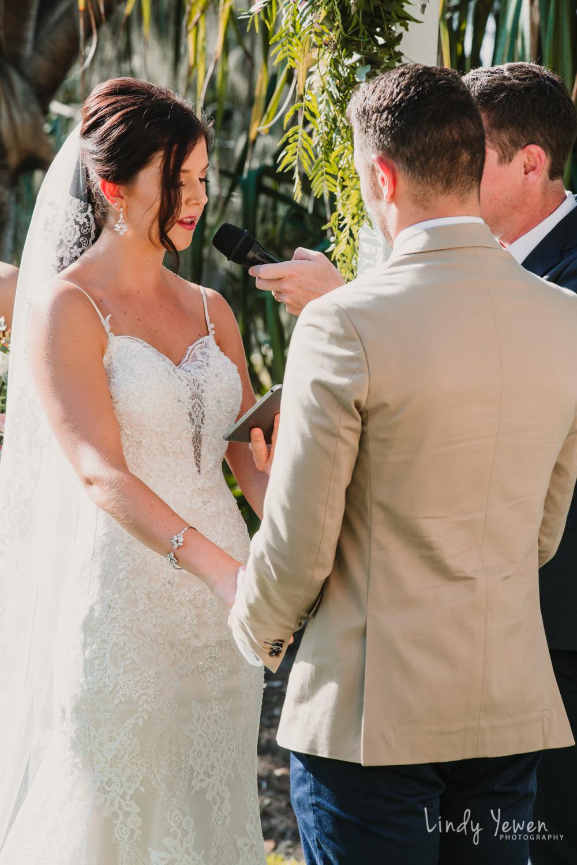 Noosa-Boathouse-Wedding-Jess-Diaan 238.jpg