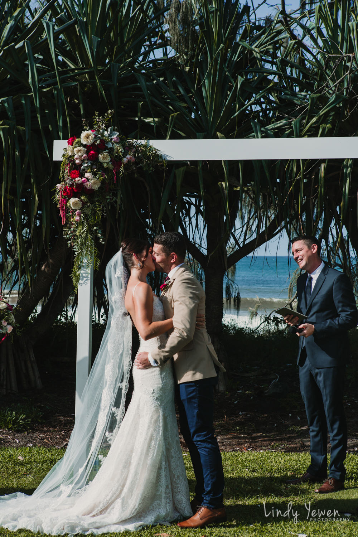 Noosa-Boathouse-Wedding-Jess-Diaan 256.jpg