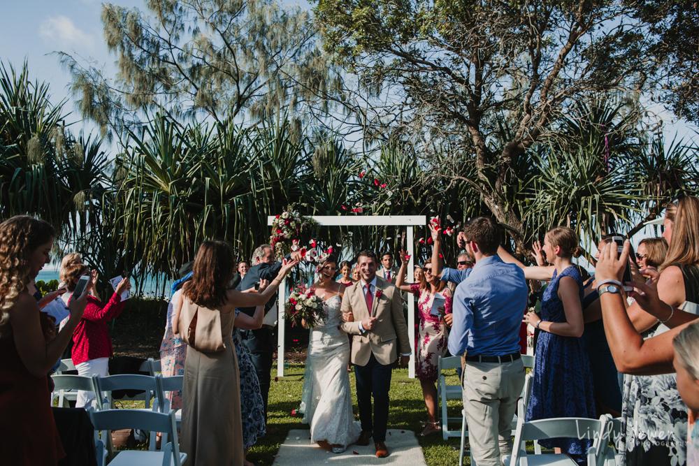 Noosa-Boathouse-Wedding-Jess-Diaan 287.jpg