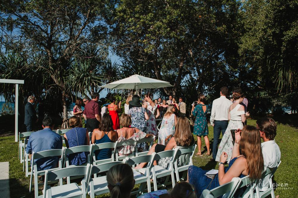 Noosa-Boathouse-Wedding-Jess-Diaan 285.jpg