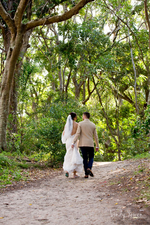 Noosa-Boathouse-Wedding-Jess-Diaan 349.jpg