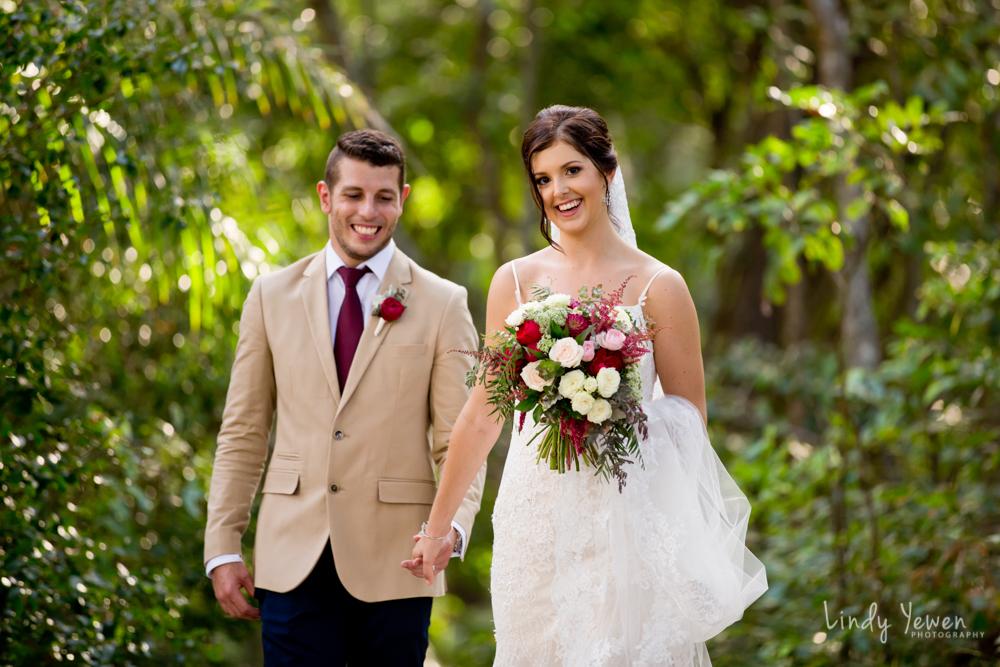 Noosa-Boathouse-Wedding-Jess-Diaan 374.jpg