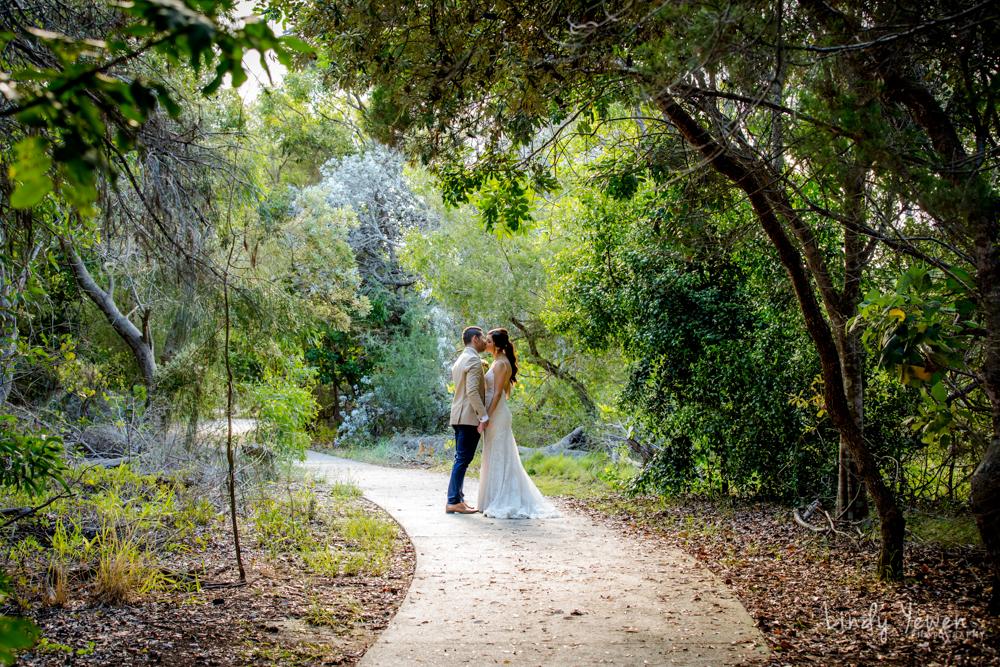 Noosa-Boathouse-Wedding-Jess-Diaan 403.jpg