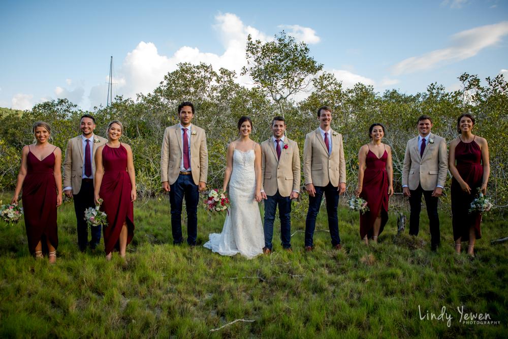 Noosa-Boathouse-Wedding-Jess-Diaan 437.jpg