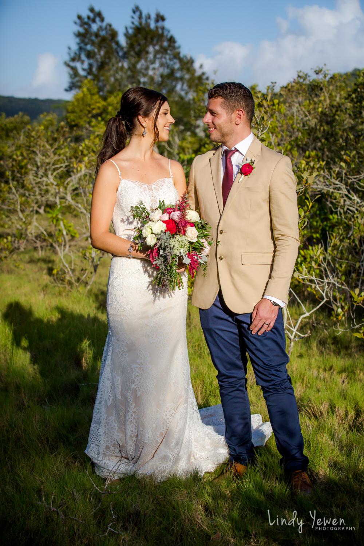 Noosa-Boathouse-Wedding-Jess-Diaan 476.jpg