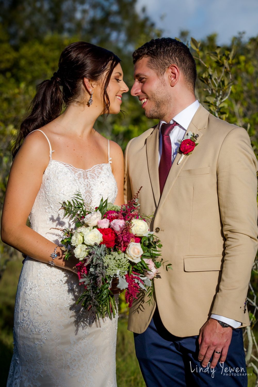Noosa-Boathouse-Wedding-Jess-Diaan 477.jpg