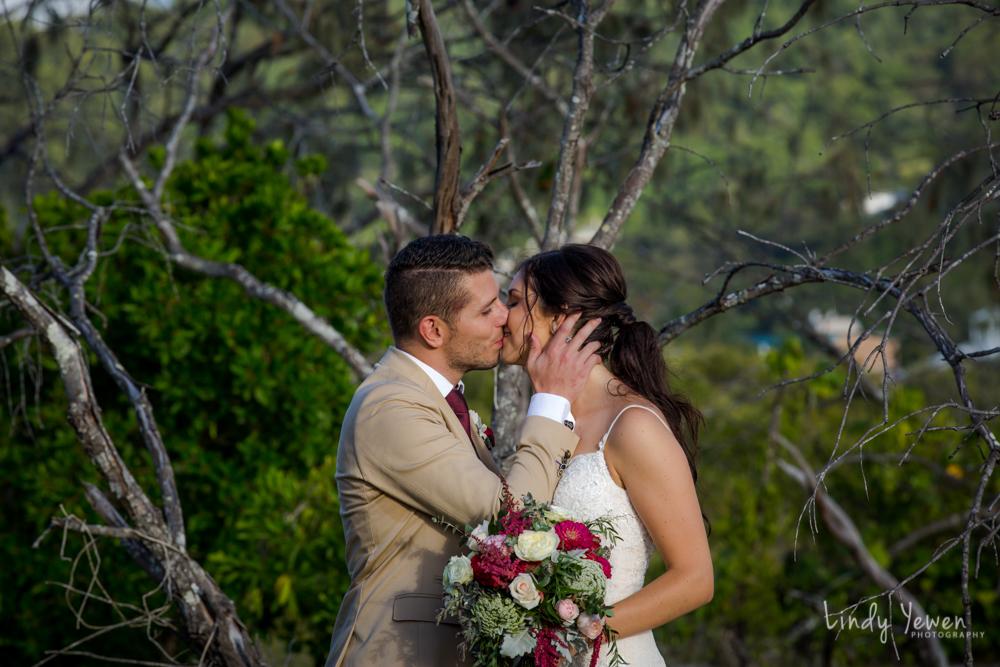 Noosa-Boathouse-Wedding-Jess-Diaan 525.jpg