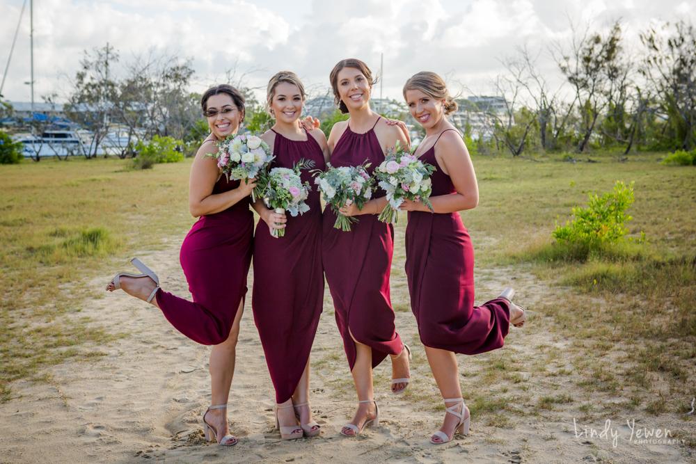 Noosa-Boathouse-Wedding-Jess-Diaan 514.jpg