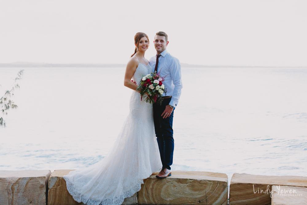 Noosa-Boathouse-Wedding-Jess-Diaan 536.jpg