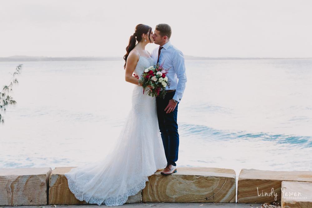 Noosa-Boathouse-Wedding-Jess-Diaan 537.jpg