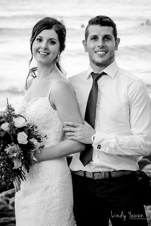 Noosa-Boathouse-Wedding-Jess-Diaan 546.jpg