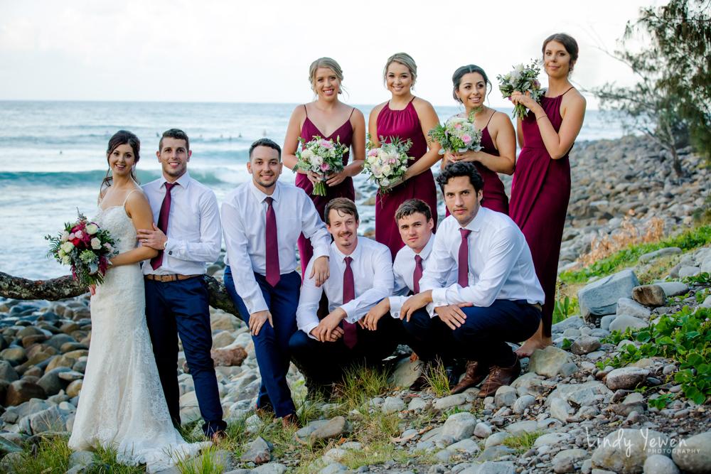 Noosa-Boathouse-Wedding-Jess-Diaan 547 copy.jpg