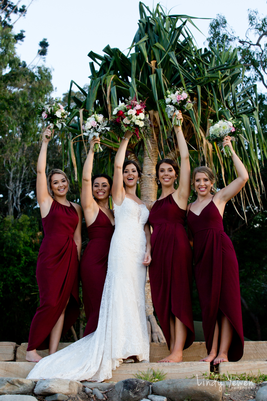 Noosa-Boathouse-Wedding-Jess-Diaan 581.jpg