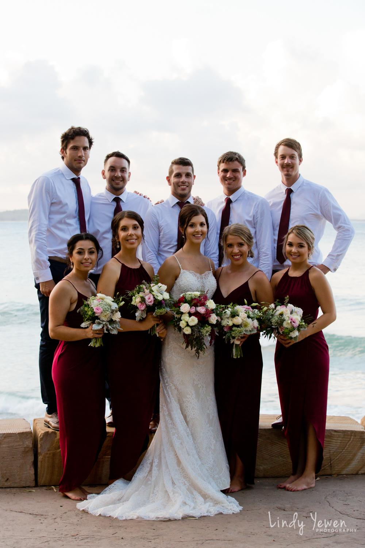 Noosa-Boathouse-Wedding-Jess-Diaan 602.jpg