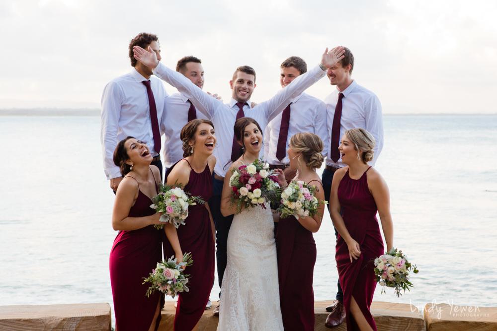 Noosa-Boathouse-Wedding-Jess-Diaan 604.jpg