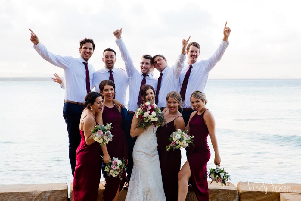 Noosa-Boathouse-Wedding-Jess-Diaan 610.jpg