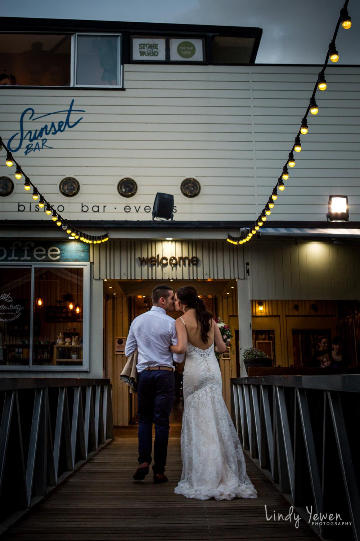 Noosa-Boathouse-Wedding-Jess-Diaan 620.jpg