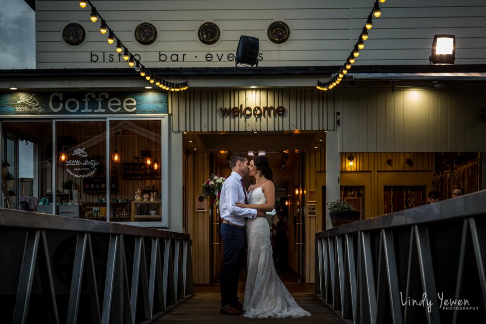 Noosa-Boathouse-Wedding-Jess-Diaan 625.jpg