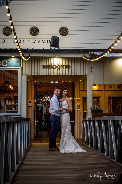 Noosa-Boathouse-Wedding-Jess-Diaan 621.jpg