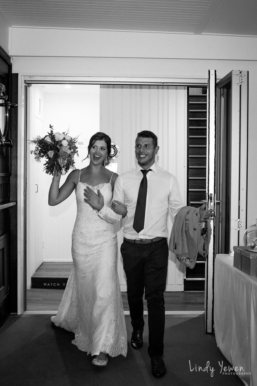 Noosa-Boathouse-Wedding-Jess-Diaan 636.jpg