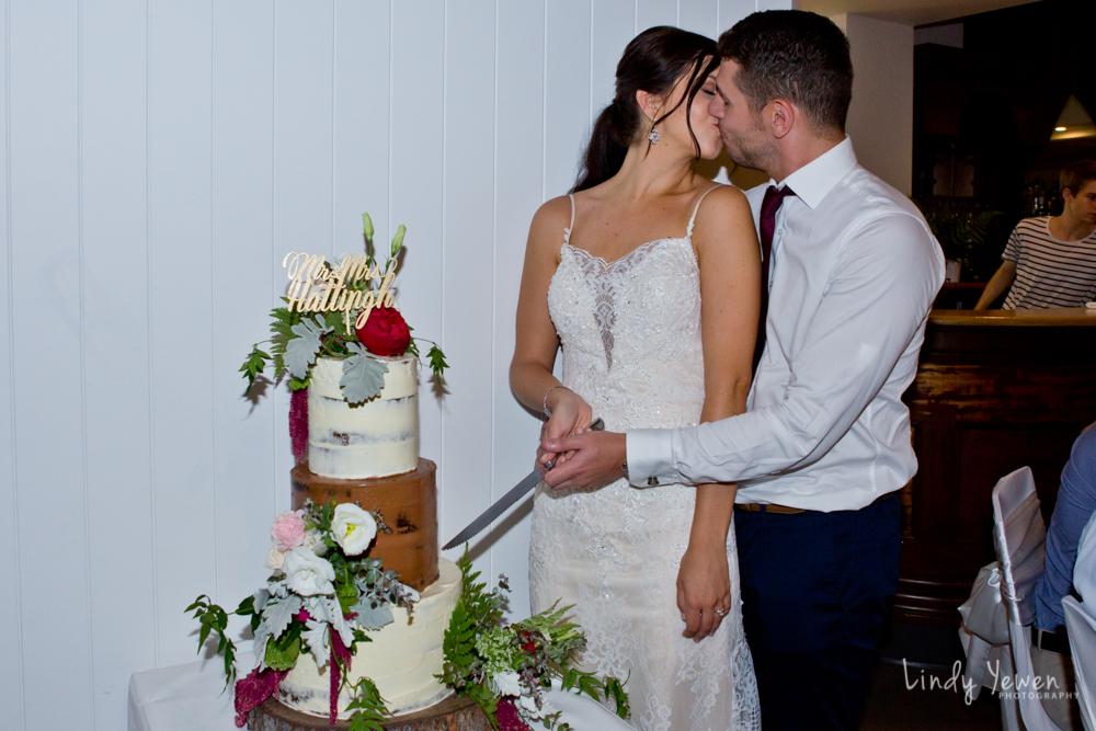 Noosa-Boathouse-Wedding-Jess-Diaan 673.jpg