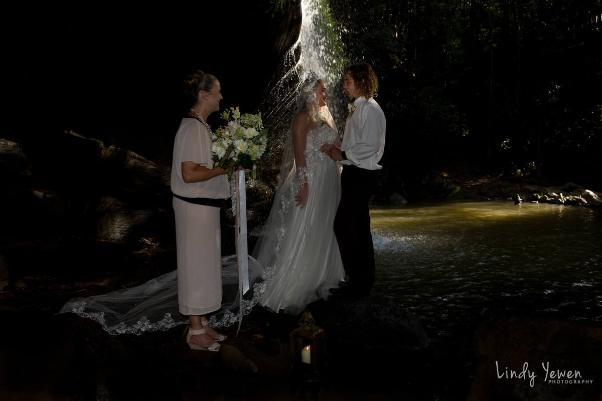 Sunshine-Coast-Waterfall-Wedding 53.jpg