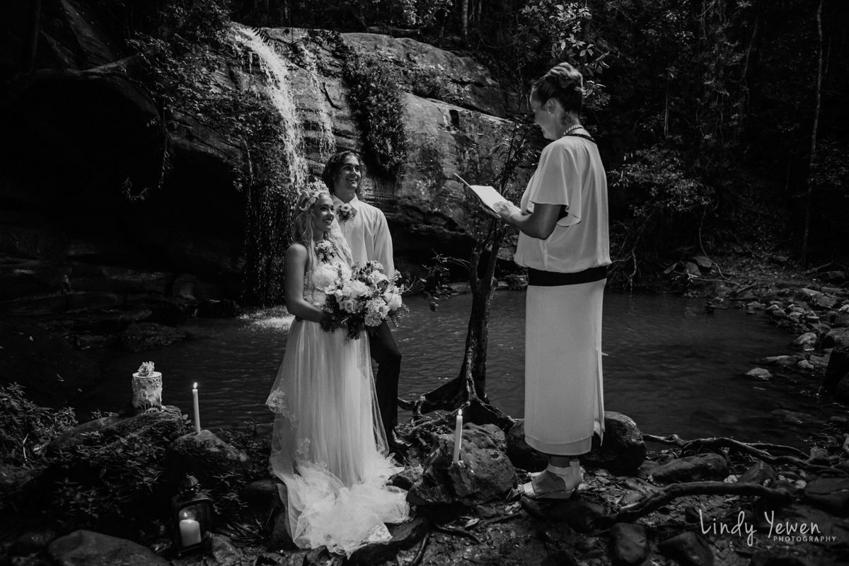 Sunshine-Coast-Waterfall-Wedding 80.jpg