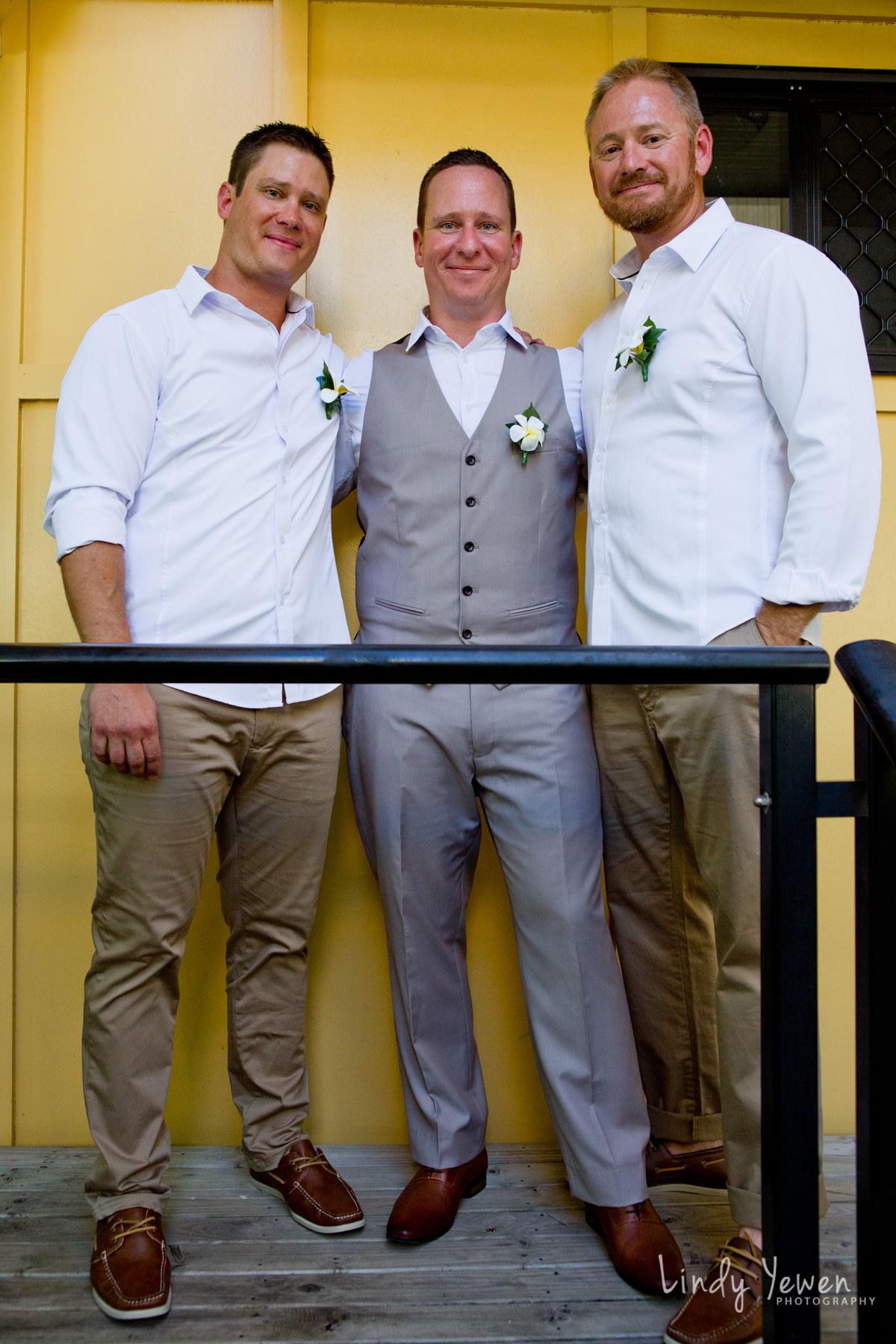 Noosa-Heads-Wedding-Casey-Ian 59.jpg