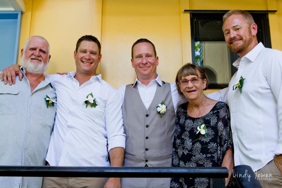 Noosa-Heads-Wedding-Casey-Ian 66.jpg