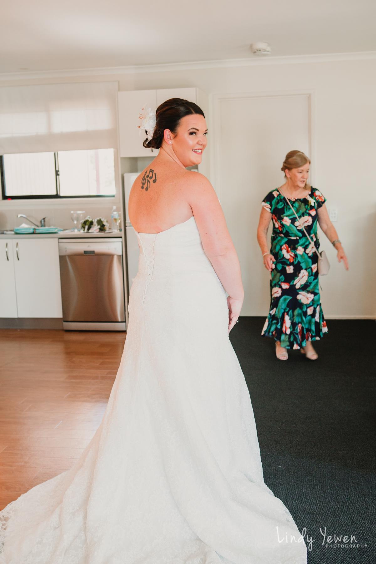 Noosa-Heads-Wedding-Casey-Ian 115.jpg