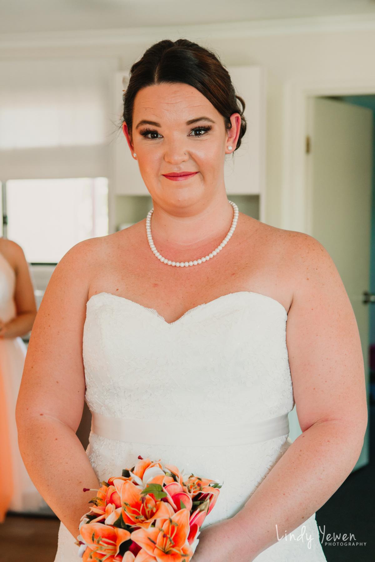 Noosa-Heads-Wedding-Casey-Ian 118.jpg