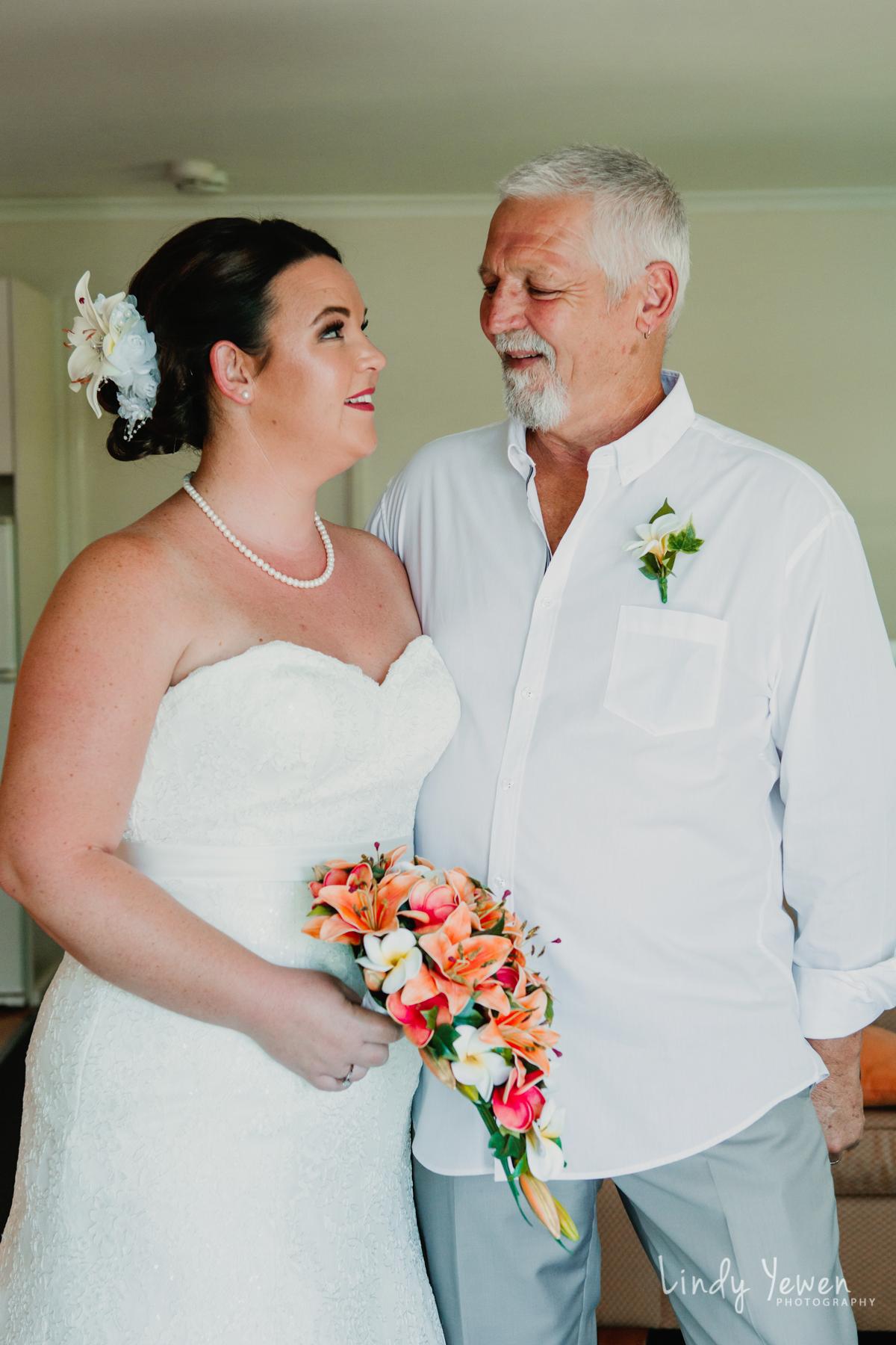 Noosa-Heads-Wedding-Casey-Ian 123.jpg