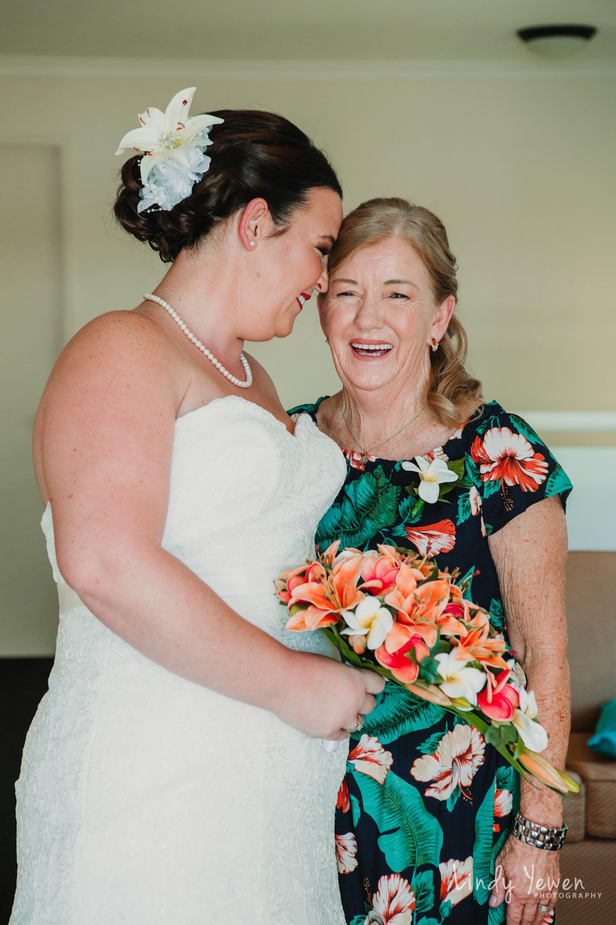 Noosa-Heads-Wedding-Casey-Ian 129.jpg