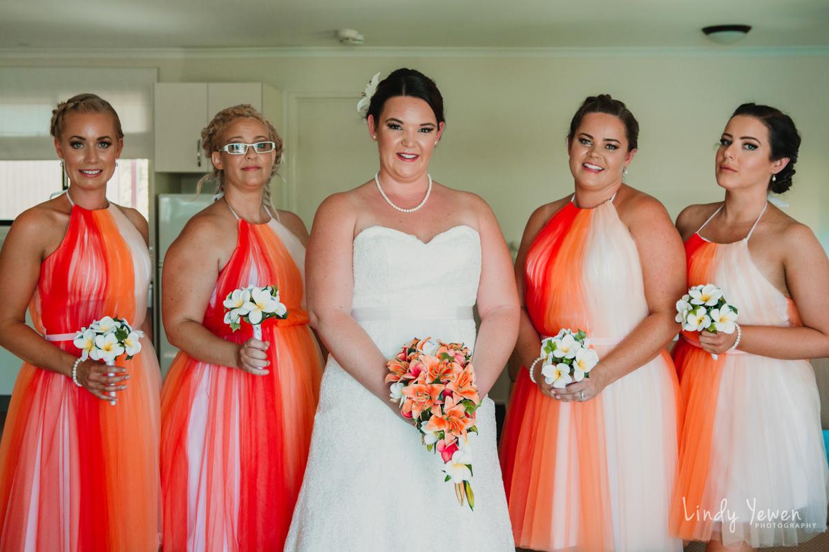 Noosa-Heads-Wedding-Casey-Ian 136.jpg