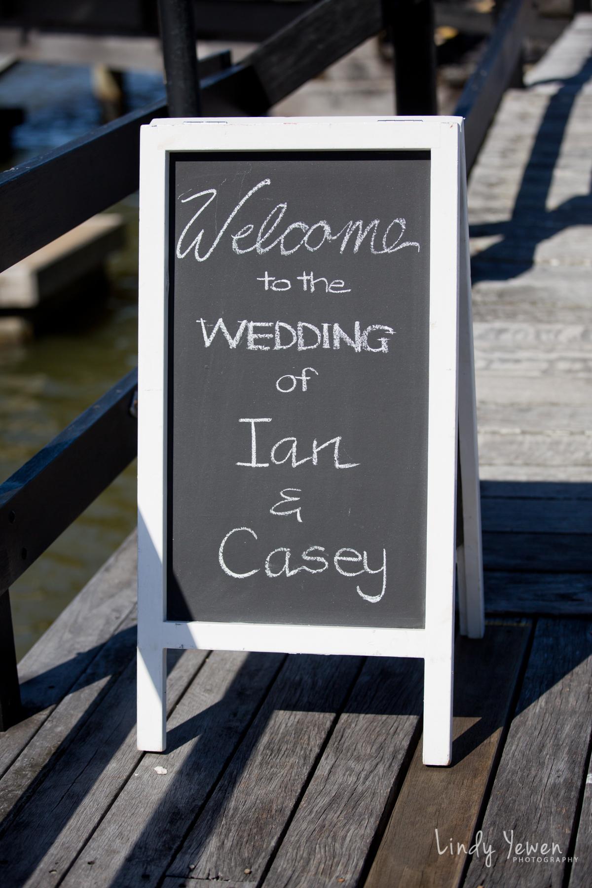 Noosa-Heads-Wedding-Casey-Ian 144.jpg
